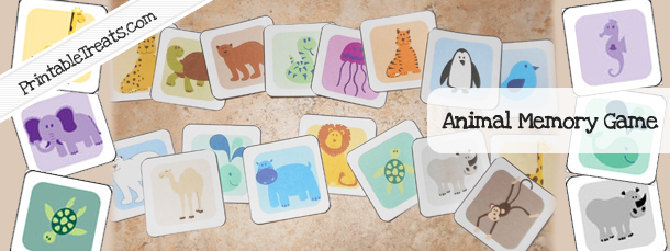 animal-memory-game