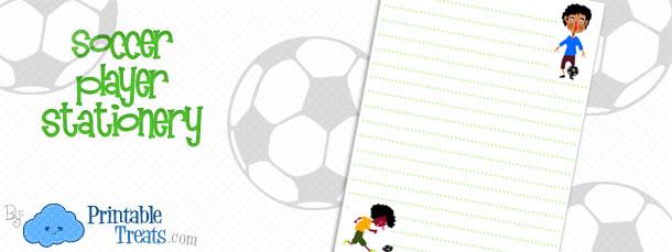 boy-soccer-player-stationery