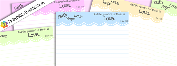 christian-bible-scriptures-stationery