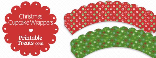 christmas-cupcake-wrappers-printables