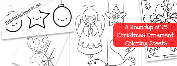 christmas-ornament-coloring-sheets