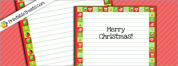 christmas-printable-stationery