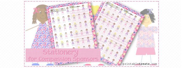 compassion-free-printable-girly-stationery-download