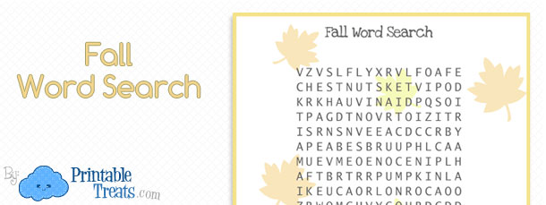 fall-word-search-for-kids