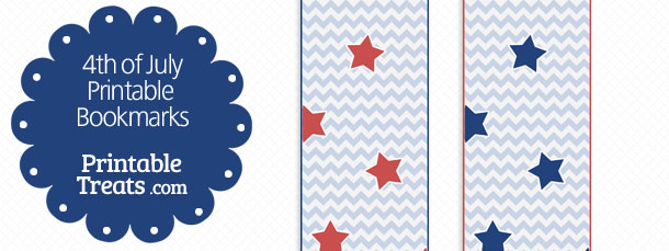 free-4th-of-july-printable-bookmarks