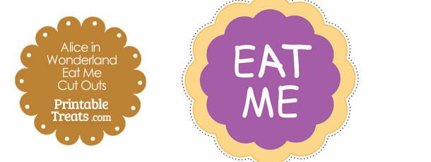 free-alice-in-wonderland-eat-me-cookie-in-purple