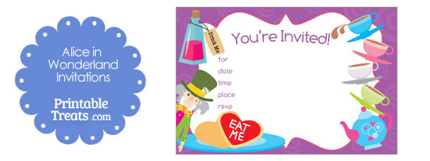 free-alice-in-wonderland-party-invites