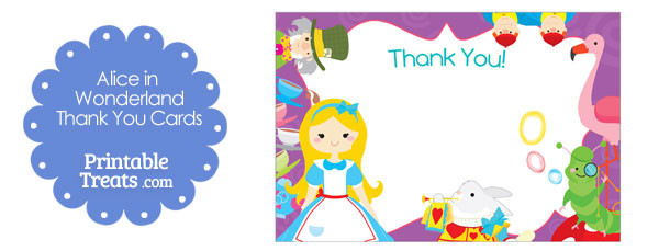 free-alice-in-wonderland-printable-thank-you-cards