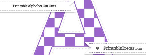 Capital Letter Checker