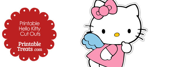 free-angel-hello-kitty-cut-outs