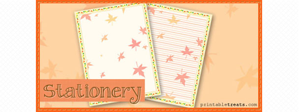 free-autumn-leaves-stationery