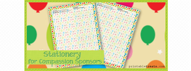 free-balloon-stationery-printable-for-sponsored-child