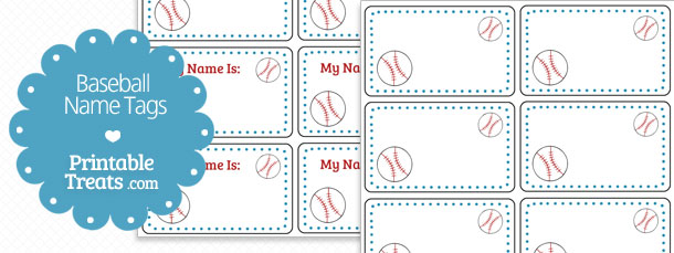 free-baseball-name-tags