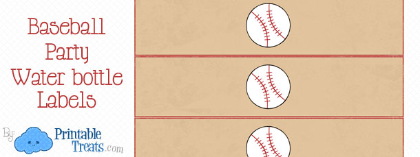 free-baseball-party-water-bottle-labels