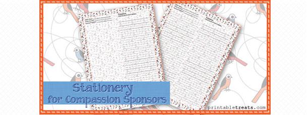 free-bird-stationery-paper-for-sponsored-child
