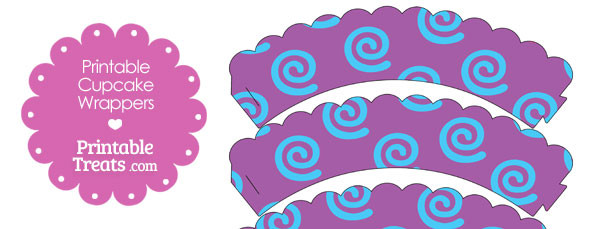free-blue-and-purple-swirls-cupcake-wrappers