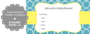 free-blue-quatrefoil-baby-shower-invitation