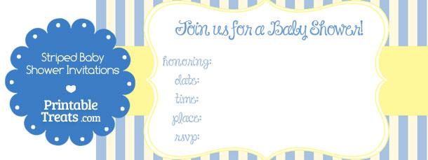 free-blue-striped-baby-shower-invitation