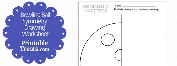 free-bowling-ball-symmetry-drawing-worksheet