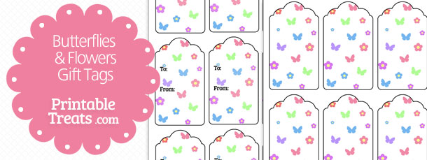 free-butterfly-and-flower-gift-tags