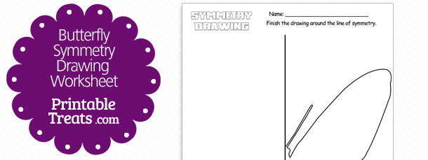 free-butterfly-symmetry-drawing-worksheet