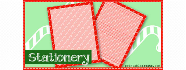 free-candy-cane-stationery-template