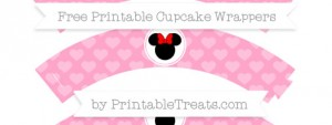 free-carnation-pink-heart-pattern-minnie-mouse-cupcake-wrappers-to-print