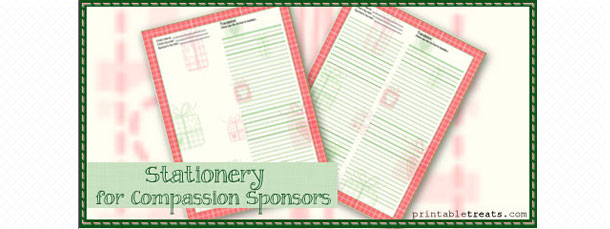 free-christmas-gift-stationery-for-sponsored-child