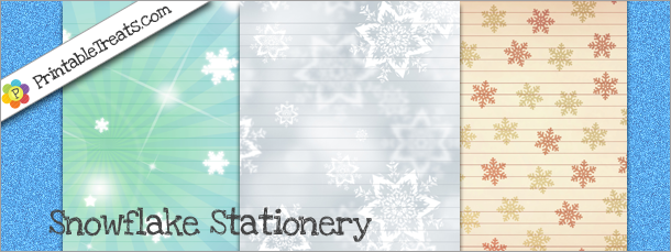 free-christmas-stationery