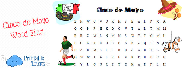 free-cinco-de-mayo-word-search-printable