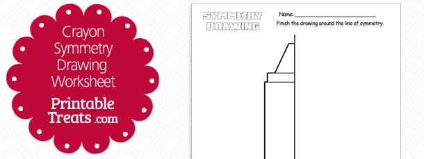free-crayon-symmetry-drawing-worksheet