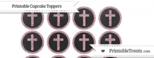 free-cross-cupcake-toppers-with-pastel-light-pink-chalk-to-print