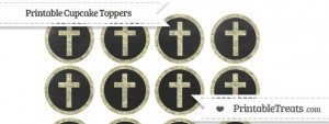 free-cross-cupcake-toppers-with-pastel-light-yellow-chalk-to-print