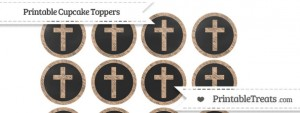 free-cross-cupcake-toppers-with-pastel-orange-chalk-to-print