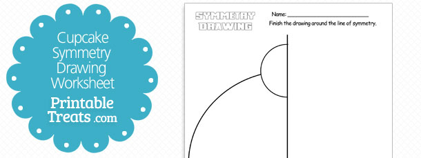 free-cupcake-symmetry-drawing-worksheet