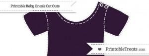free-dark-purple-extra-large-baby-onesie-cut-outs-to-print