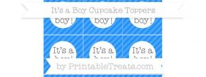 Free Dark Olive Green Heart Pattern Hello Kitty Mini Chocolate Bar Wrappers — Printable Treats.com