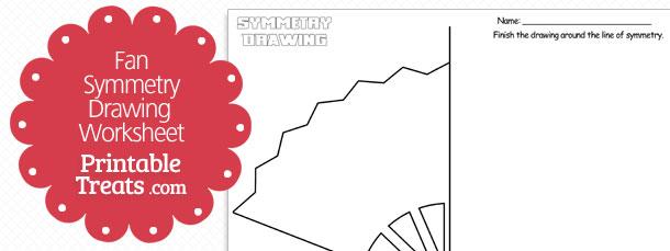 free-fan-symmetry-drawing-worksheet