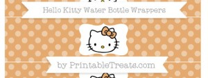 free-fawn-dotted-pattern-hello-kitty-water-bottle-wrappers-to-print