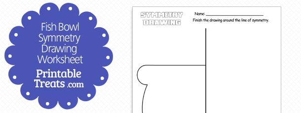 free-fish-bowl-symmetry-drawing-worksheet