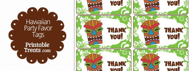 free-green-tiki-mask-party-favor-tags