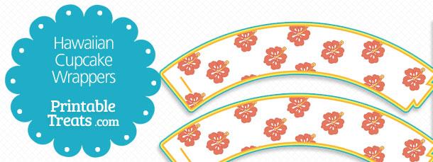 free-hawaiian-cupcake-wrappers