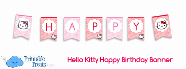 free-hello-kitty-happy-birthday-banner