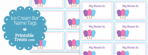 free-ice-cream-bar-name-tags