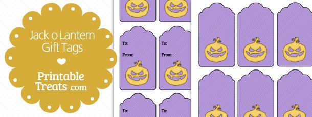 free-jack-o-lantern-gift-tags