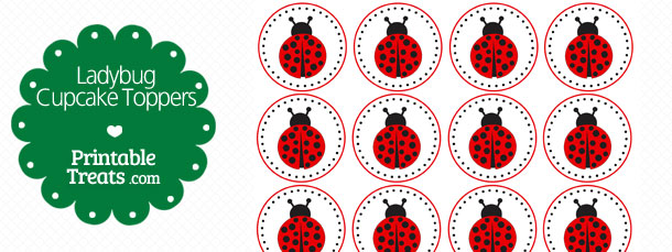 free-ladybug-cupcake-toppers