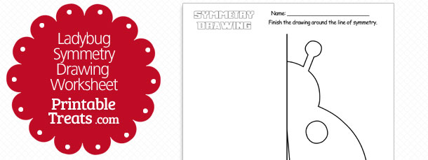 free-ladybug-symmetry-drawing-worksheet