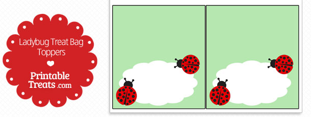 free-ladybug-treat-bag-toppers