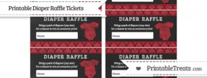 free-lava-red-moroccan-tile-chalk-style-baby-onesie-diaper-raffle-tickets-to-print