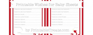 free-lava-red-striped-baby-pacifier-wishes-for-baby-sheets-to-print